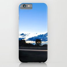 Night Drive iPhone 6 Slim Case