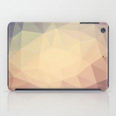 Evanesce iPad Case