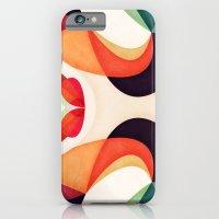 Ea iPhone 6 Slim Case