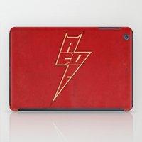 AC/DC ARROW iPad Case