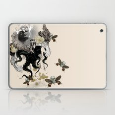 Lust of an Angel Laptop & iPad Skin