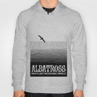 Albatross Hoody