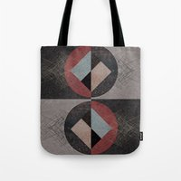 Journey Of The Sun Tote Bag