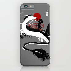 Magical Meeting Slim Case iPhone 6s