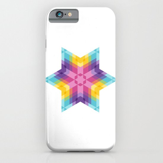 Fig. 026 iPhone & iPod Case