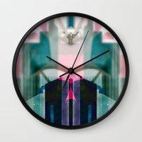 2012-13-95 63_72_92 Wall Clock