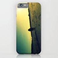 Dog's Life iPhone 6 Slim Case