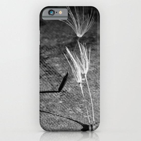 hold me up iPhone & iPod Case
