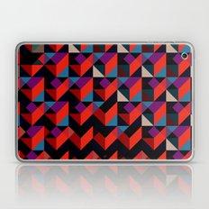 Unreleased Pattern #6 Laptop & iPad Skin