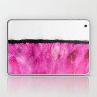 XL00 Laptop & iPad Skin