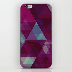 NOCHE iPhone & iPod Skin