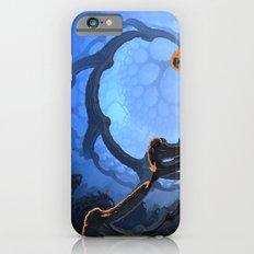 Stright Down 3 iPhone 6 Slim Case