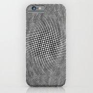 Tumah iPhone 6 Slim Case