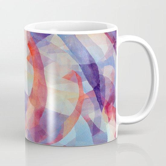 New Light Lays Bare Mug