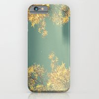 Reality leaves a lot to the imagination.   iPhone 6 Slim Case