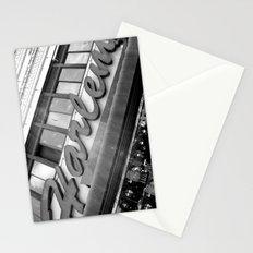 Harlem Stationery Cards