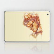 I Knew It Laptop & iPad Skin