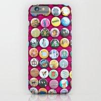 Flair iPhone 6 Slim Case