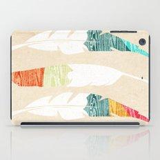 Wild Spirit iPad Case