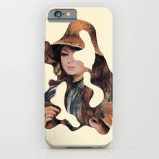 Renoir revisited iPhone 6 Slim Case