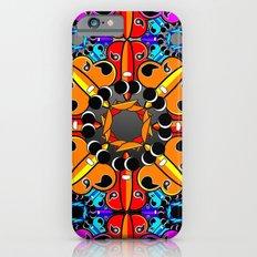 Collide Slim Case iPhone 6s