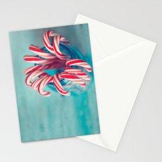 Aqua Holidays, Christmas Photography Stationery Cards