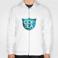COP ULA Hoody
