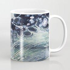Gauley River Blues Mug