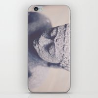 Gently iPhone & iPod Skin