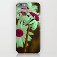 moment of peace iPhone 6 Slim Case