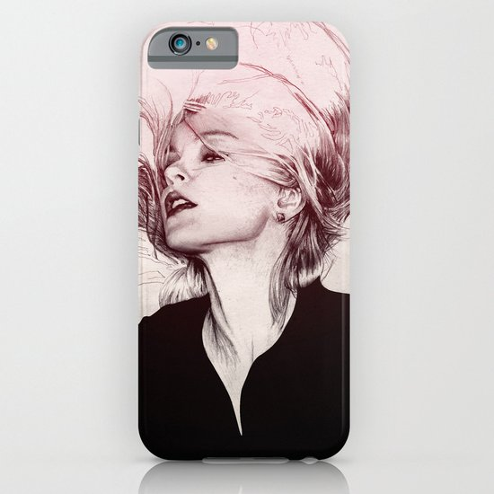 Everything iPhone & iPod Case