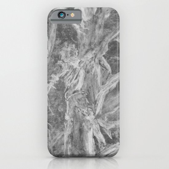 In a Tree 2 iPhone & iPod Case