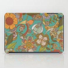 Amelia iPad Case