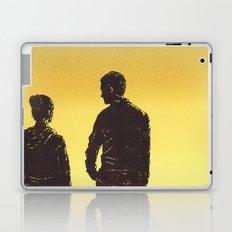 Awestruck Laptop & iPad Skin
