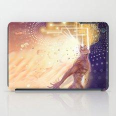 Breakthrough iPad Case