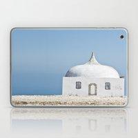 Cabo Espichel Laptop & iPad Skin