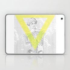 Matrix Milo Laptop & iPad Skin