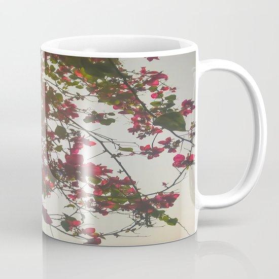 Bright Morning Mug