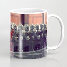 This is Thriller Mug