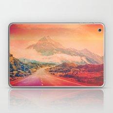 O Green World Laptop & iPad Skin