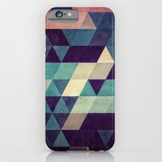 cryyp Slim Case iPhone 6s