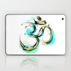 Ohm Laptop & iPad Skin