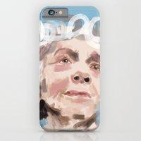 Gilda iPhone 6 Slim Case