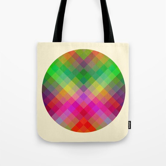 Ginko Tote Bag