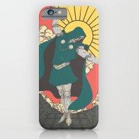 DOOM iPhone 6 Slim Case