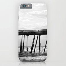 Impermanence iPhone 6 Slim Case