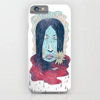Quiver iPhone 6 Slim Case