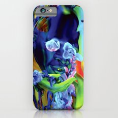 The Offering Slim Case iPhone 6s