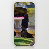 I Seek You iPhone 6 Slim Case