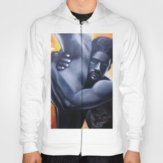 Togetherness Hoody
